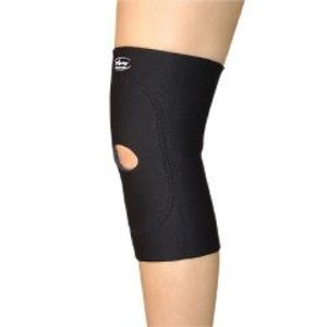Other - Allegro medical XL knee orthotic